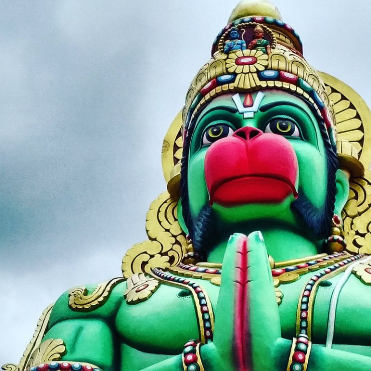 768px-Lord_Hanuman_statue